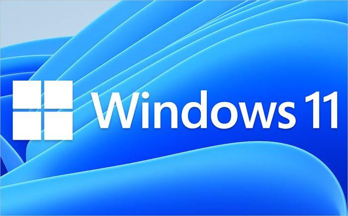 PC 컴퓨터 윈도우11 설치 가능 충족 요건