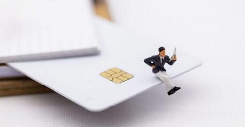 현명한 신용카드 사용