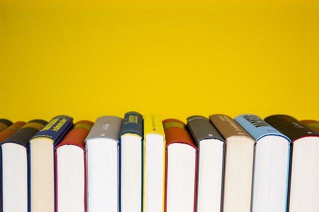 책읽기의 10가지 이점