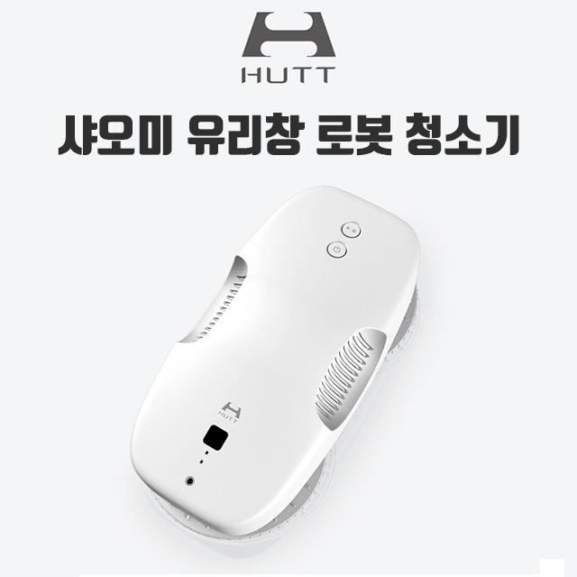 HUTT_유리창_청소로봇