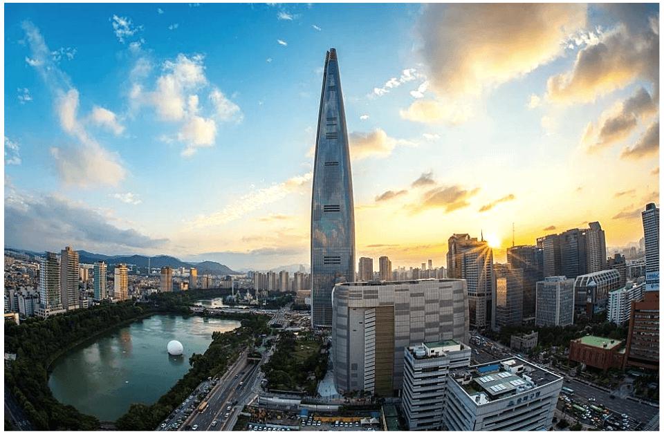 서울호캉스추천-국내여행-국내호캉스-호텔추천-시그니엘서울