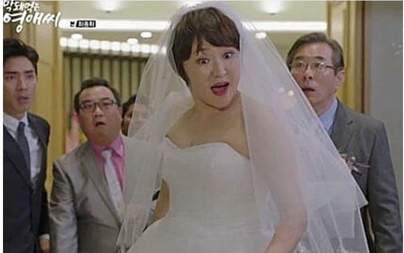 김현숙 이혼 사유 결혼 6년만에 파혼 한 진짜이유(+전 남편 집안 아들 나이 근황)