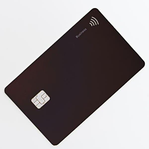 카드 포인트 현금 전환 방법 여신금융 조회 확인 대표 이미지
