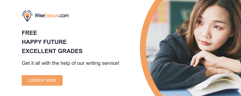 Study area free essays top critical analysis essay writers services for masters