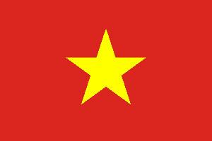 베트남화폐