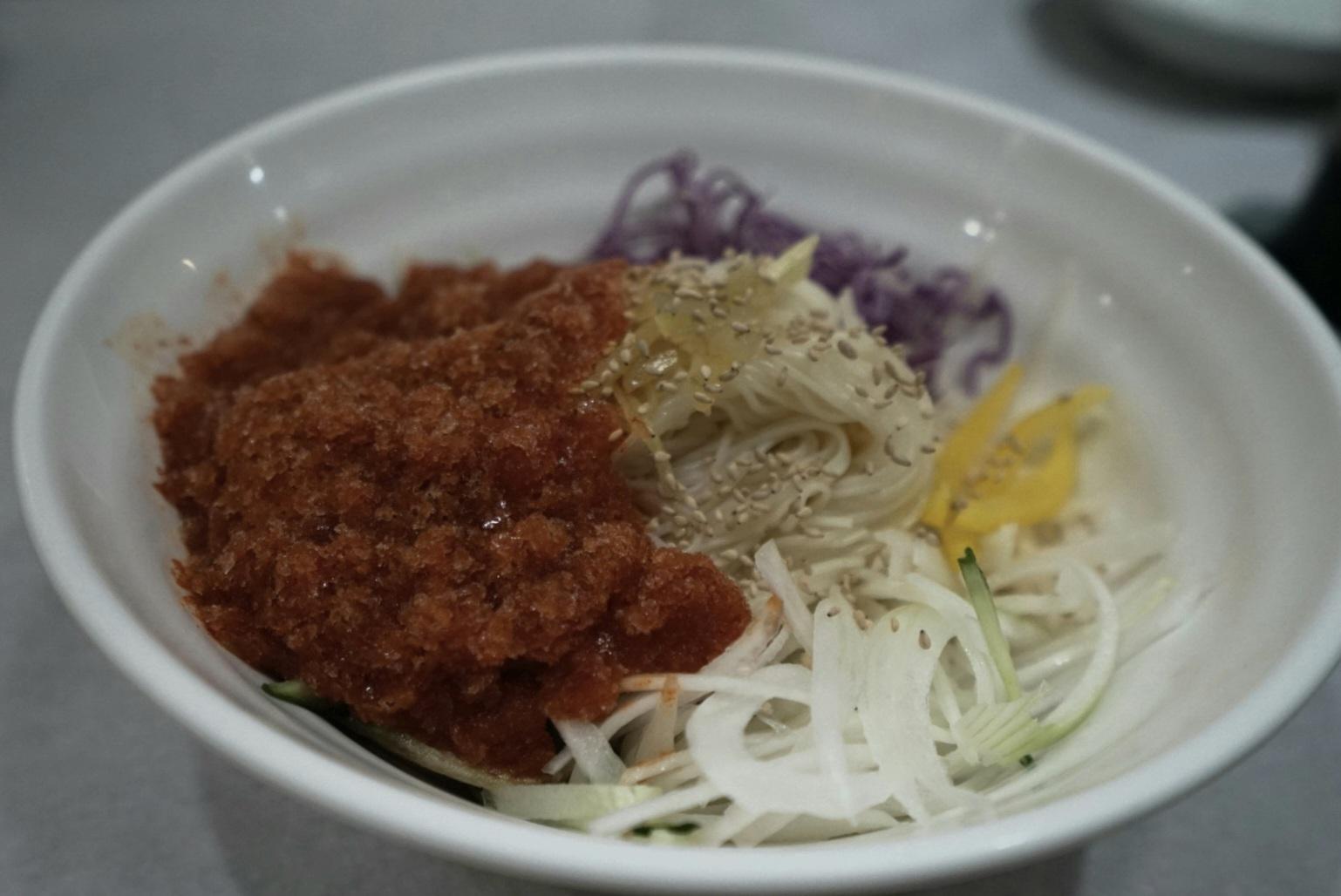 남해 맛집 파도회