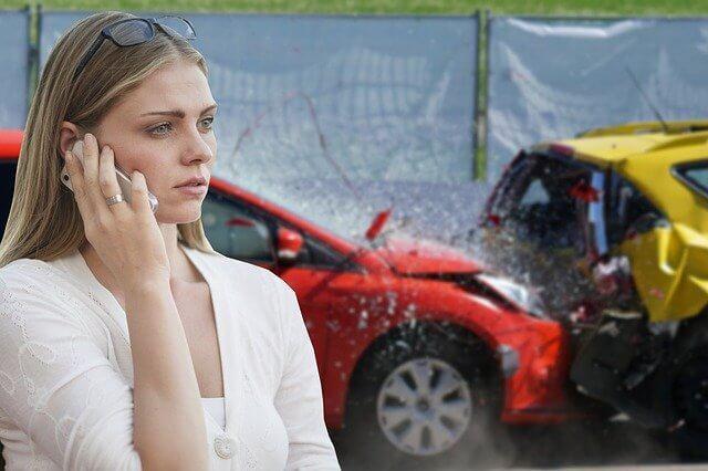 교통사고변호사 필요한 이유