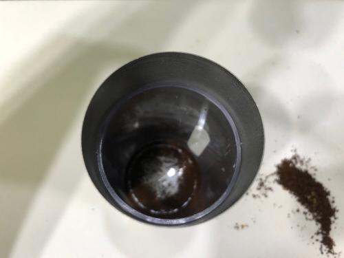 커피그라인더후기
