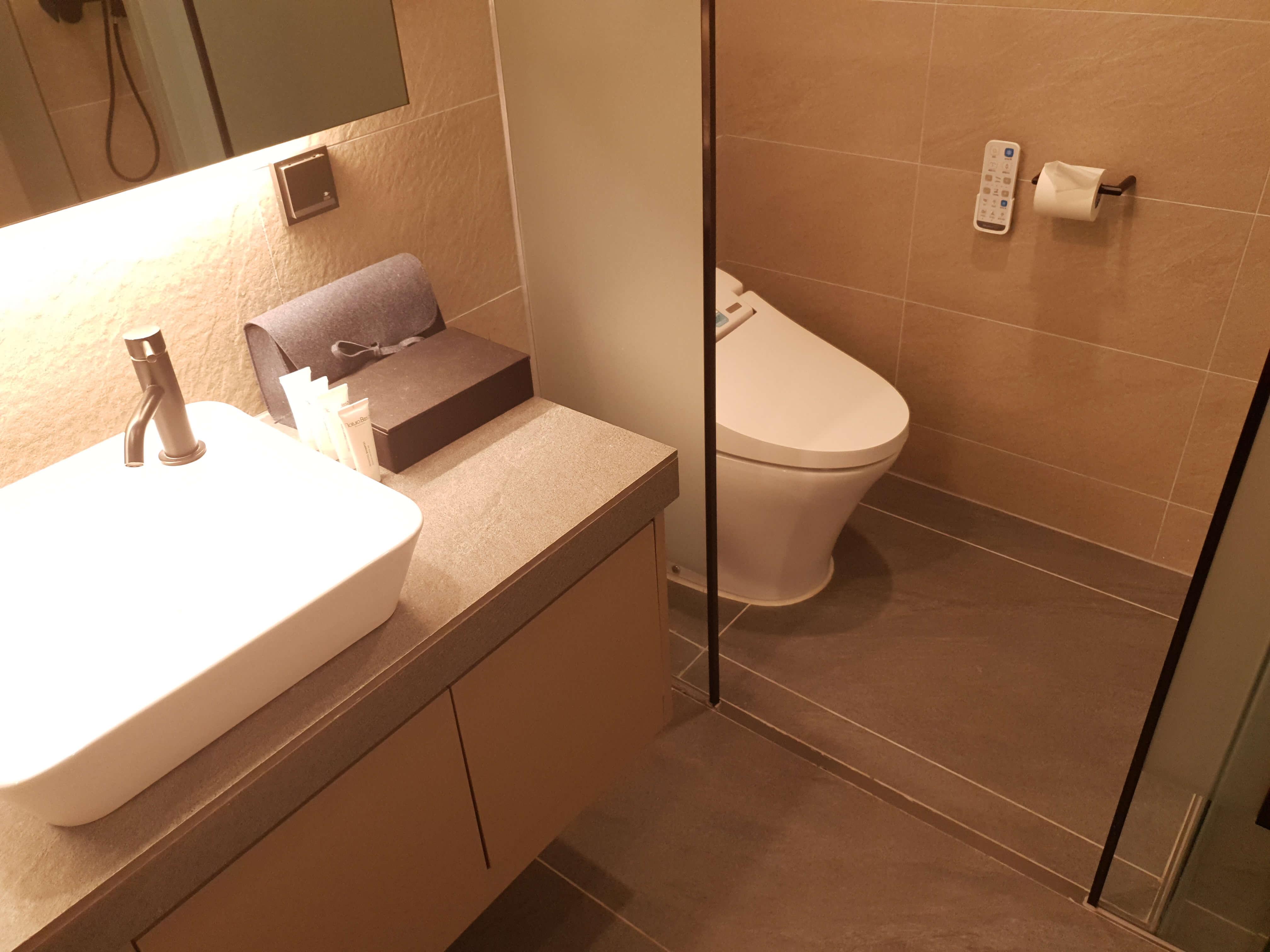 경주-라한셀렉트-호텔-화장실-사진