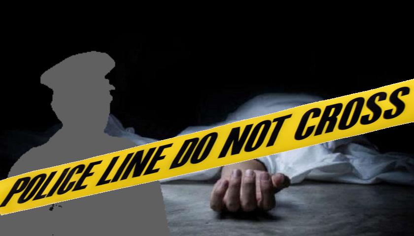 '경찰관 남편' 사망 뒤 부인도 두 자녀와 숨진 채 발견