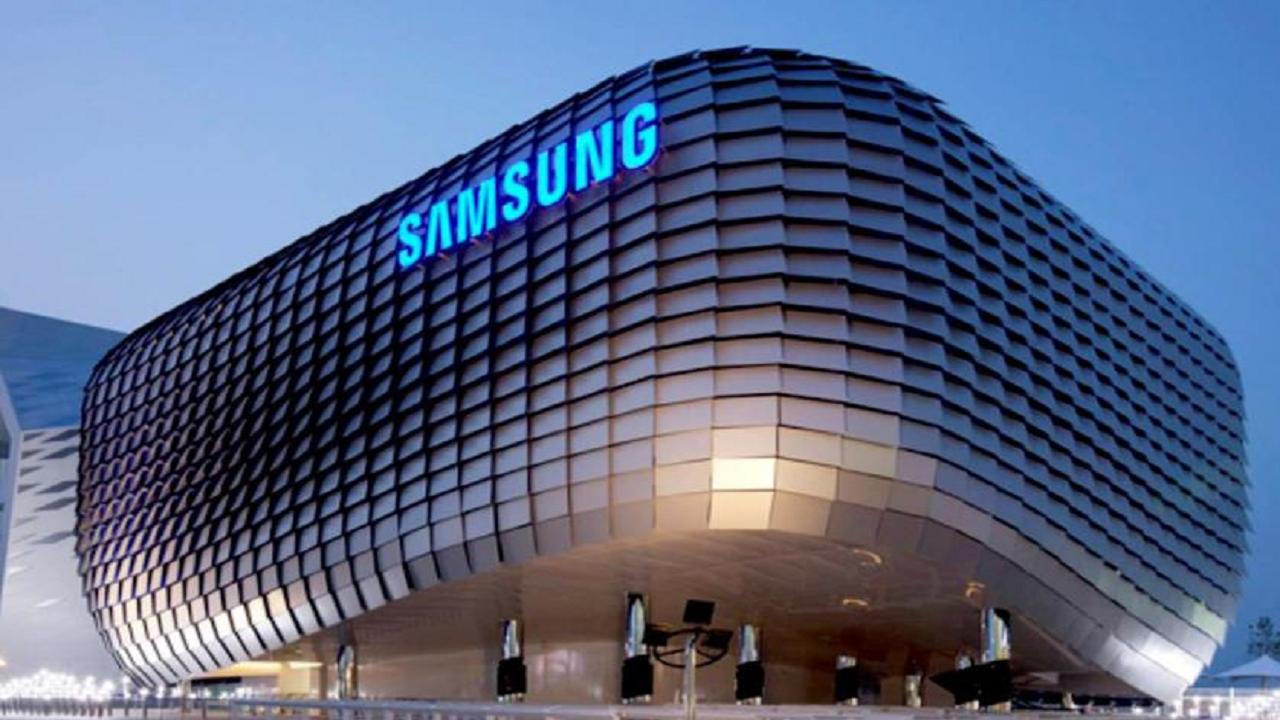 삼성SDS 임원인사 승진 명단