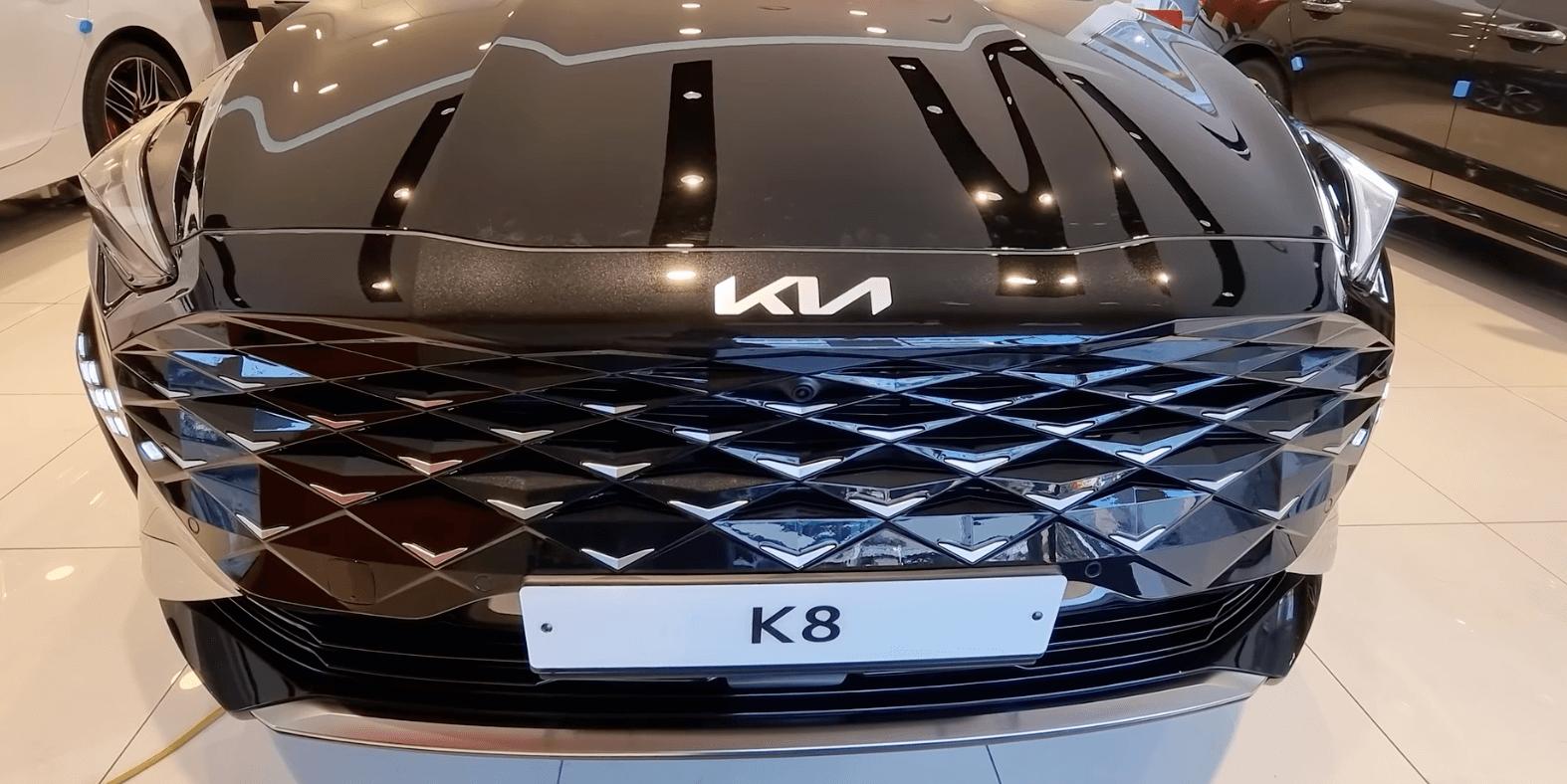 K8-앞모습