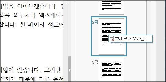 페이지-선텍-후-삭제