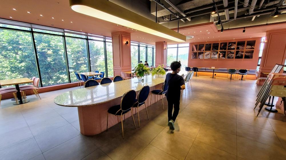 용인 핫플레이스 베이커리 카페 브레드쿠쿰 사진11
