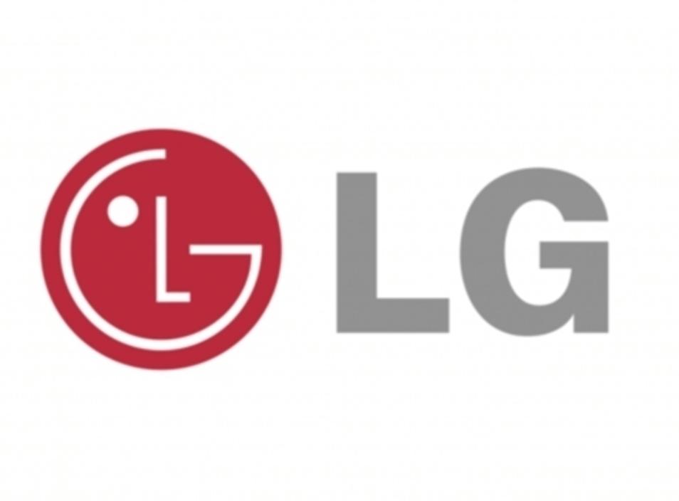 lg-마크