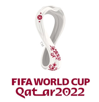 월드컵로고
