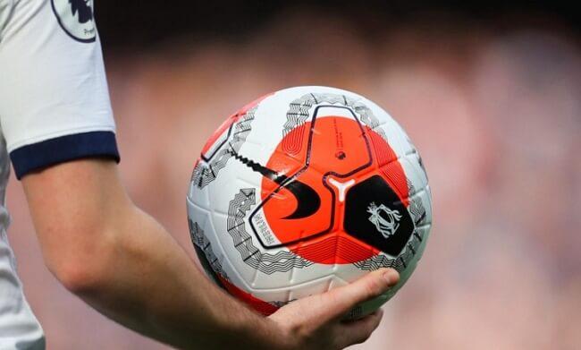 해외축구 무료중계 사이트 1