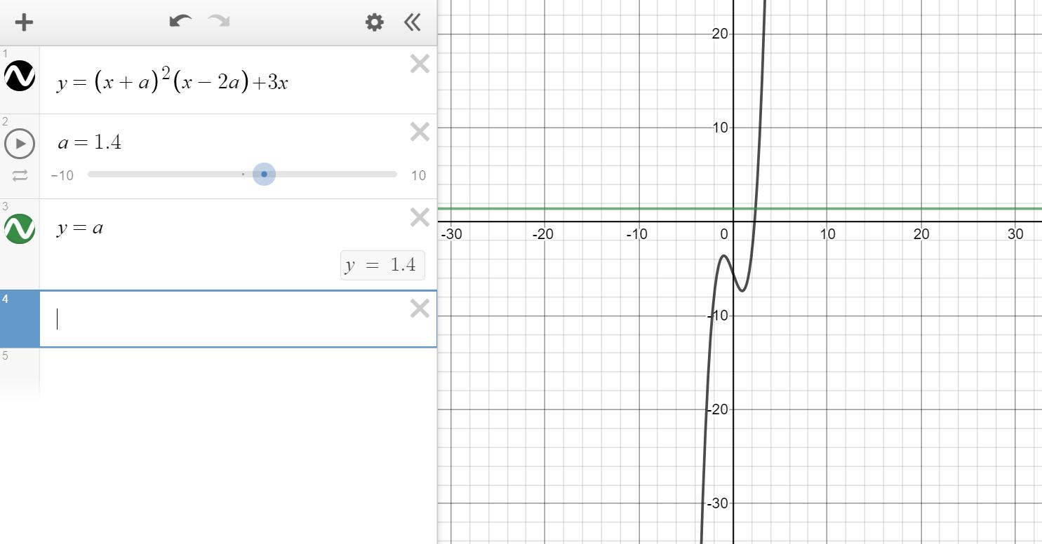 그래프그리는사이트_3