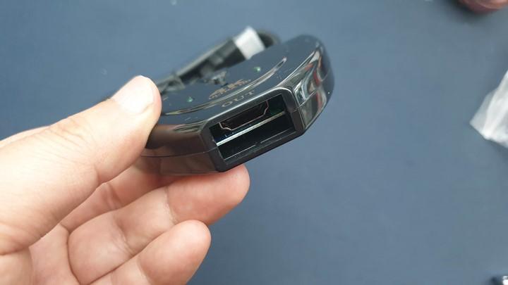 HDMI-영상-출력-단자