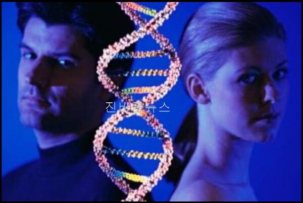 유전적-요인