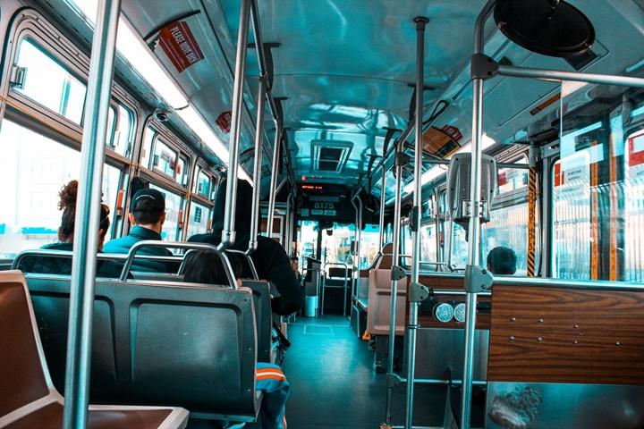전세버스-기사-재난지원금