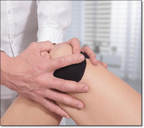 관절염치료