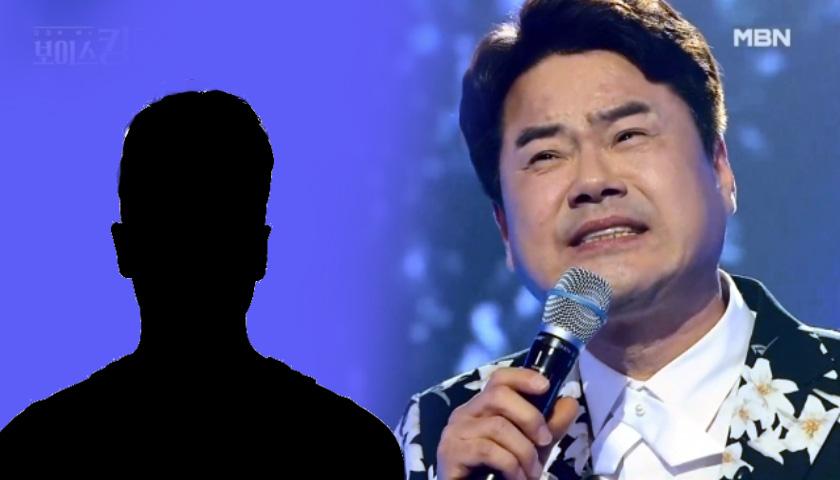 """개그맨 김종국 아들 '사기혐의'로 피소…""""몇년 전 집 나가"""""""