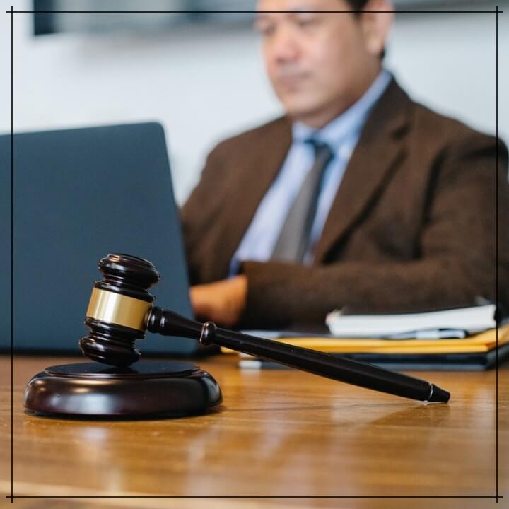 형사재판-항소하는법