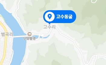 단양 가볼 만한 곳 베스트 5 (+맛집 명소 관광지 볼거리 꿀팁 총정리)