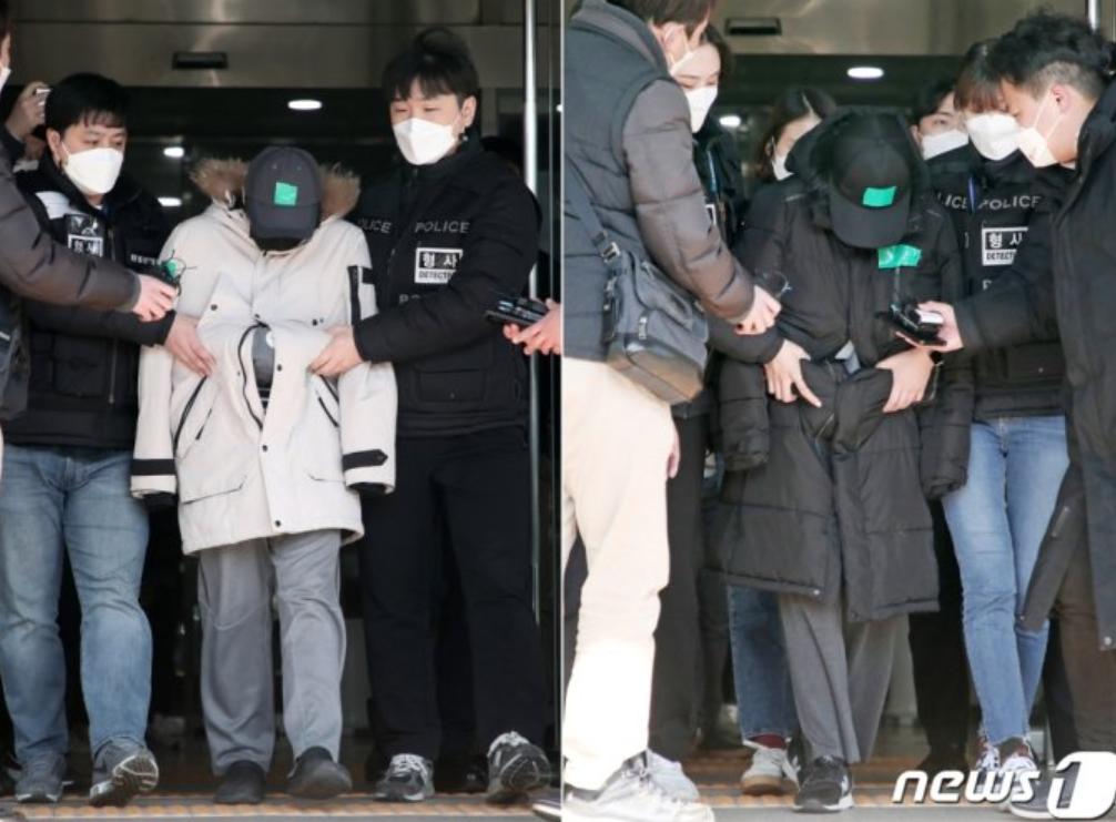 조카 물고문 살해한 이모 충격적인 아빠 정체(+서연이 사건 정리 나이 신상 인스타)