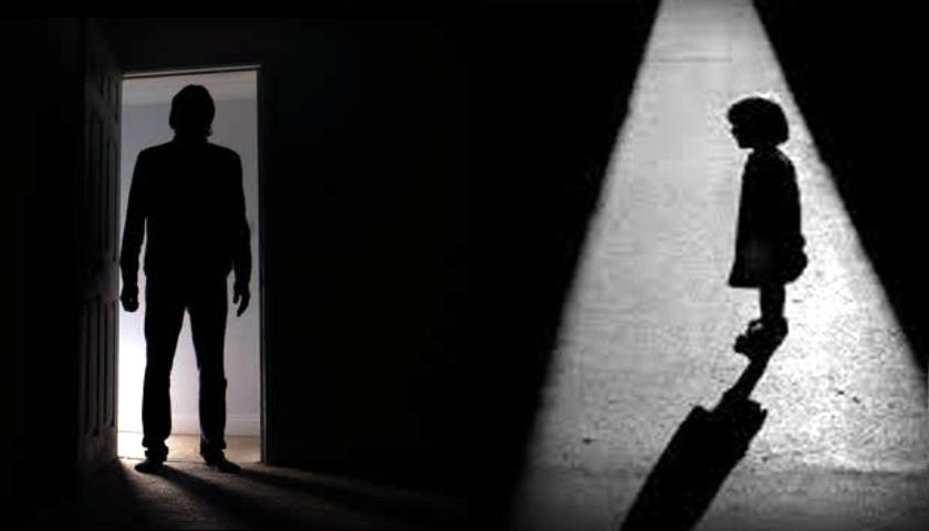 중국서 제자‧친척 미성년자 9명 성폭행한 초등교사 사형