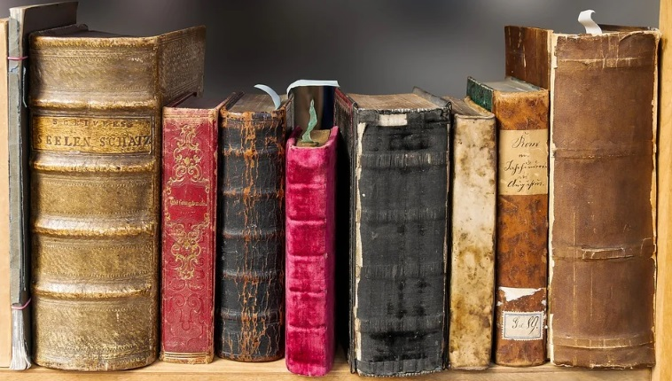 역사란 무엇인가 성호사설 랑케 & 카 역사의 진실을 찾아서 역사를 바라보는 관점