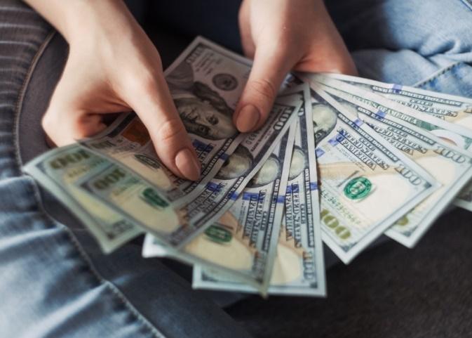 개인돈빌리는곳 100만원 200만원 300만원 대출카페 카톡대출 후기 1