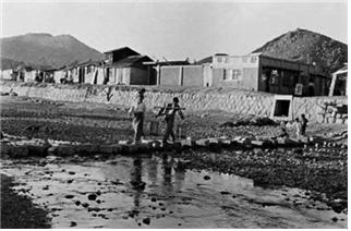 창원시 마산 회원1지구 재개발지역 이야기 - 4