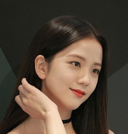 손흥민 지수 / 3개월 중단 EPL 18일 재개…손흥민은 맨유전 복귀 ...