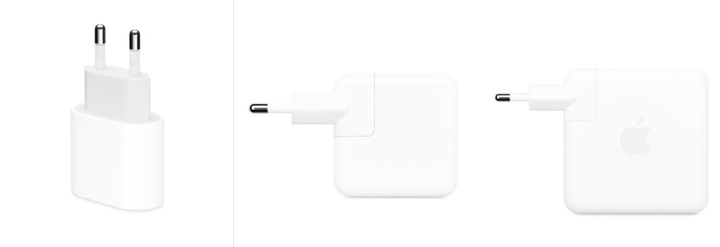 급속충전-정품-충전기-애플