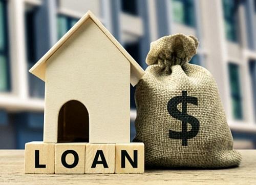햇살론뱅크 대출자격 특례보증 대환대출 후기 1