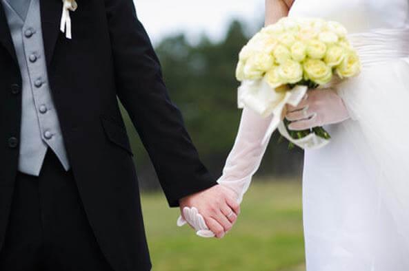 결혼준비 체크리스트 이미지 입니다.