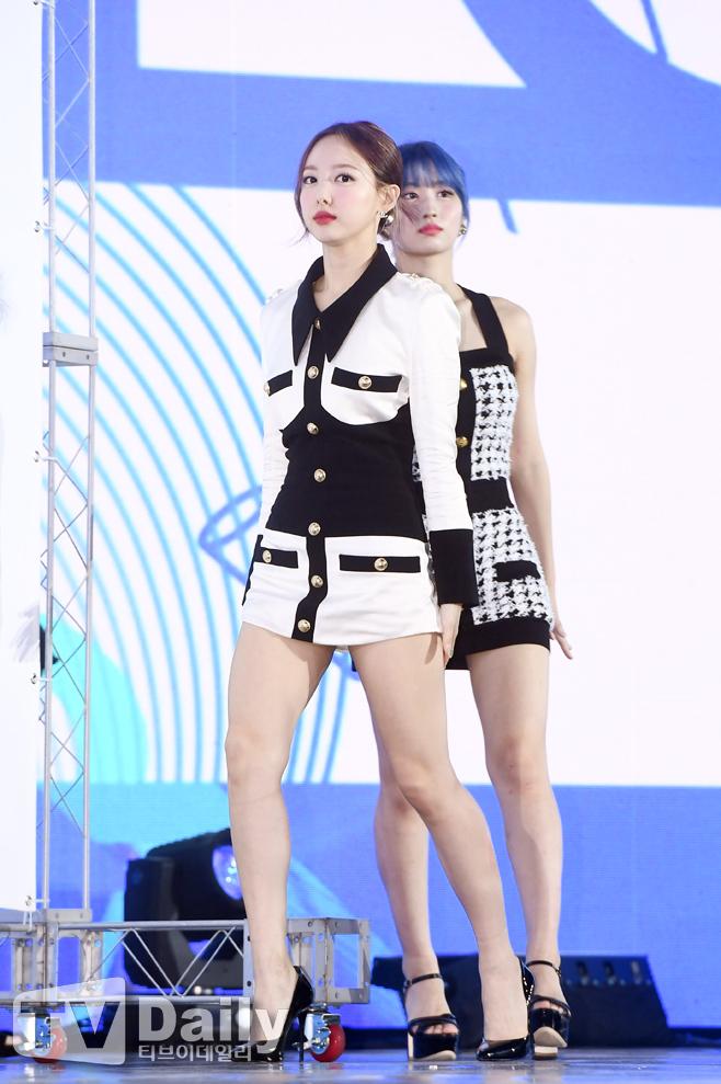 nayeon-www.kgirls.net.jpg