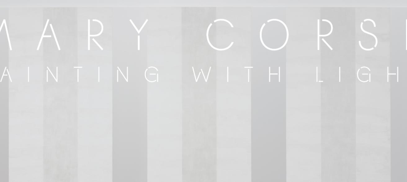 메리 코스: 빛을 담은 화가