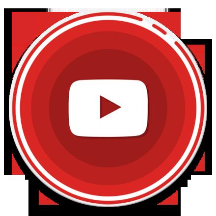 YouTube 로고