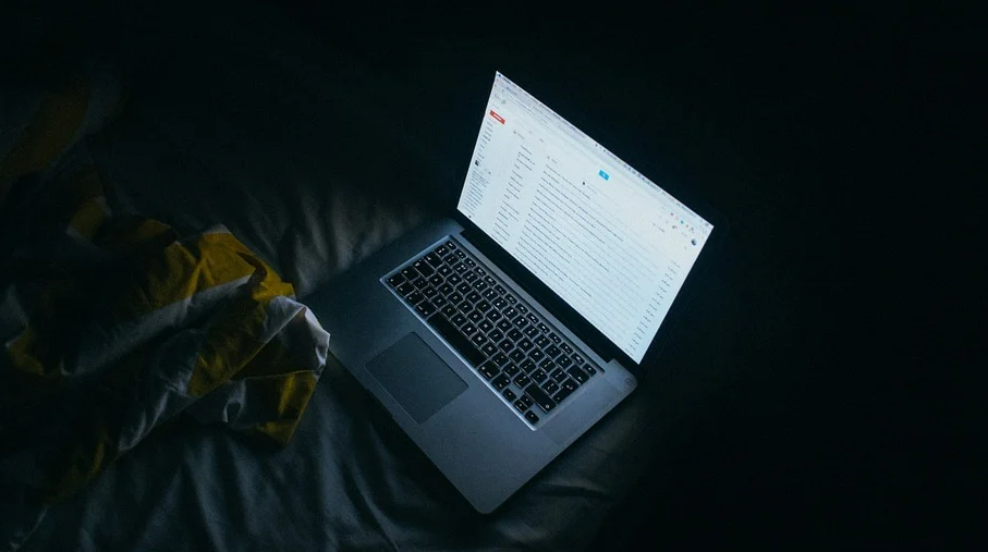 지메일 파일 첨부 쉽게 하는 방법