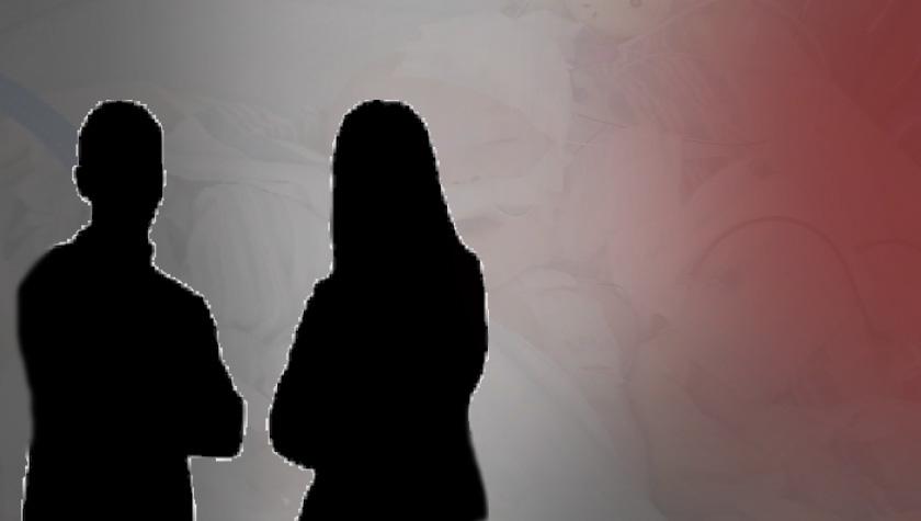 """'생후 47일 된 영아' 두개골 골절 사망…부모 """"술 취해 기억 안나"""""""