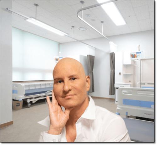 라임의 항암 효과