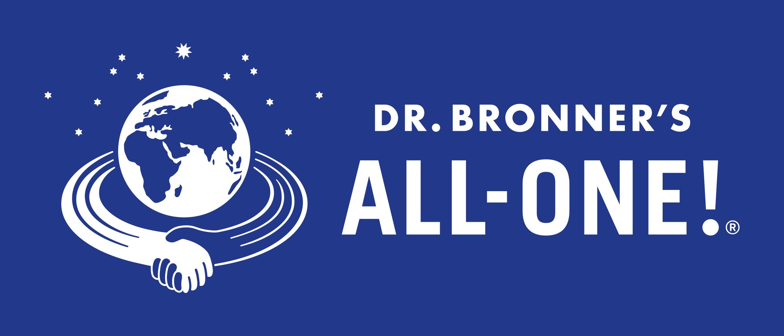 닥터 브로너스