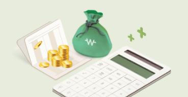 KB국민은행 직장인신용대출 신청방법