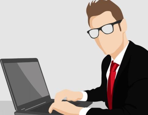 ISFP 유형 특징 연애궁합 총정리(+장점 단점 직업 추천 궁합 팩폭 매력 MBTI유형)