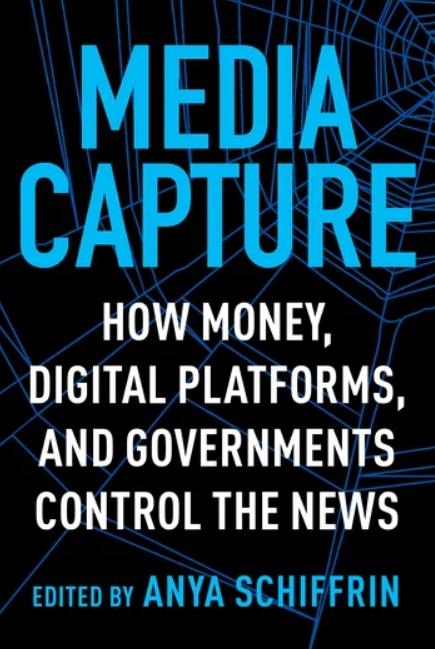 '포획된 언론'을 마주하는 시민 행동은?