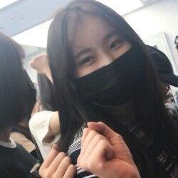 아이즈원 프로듀스48 이채연 사진모음