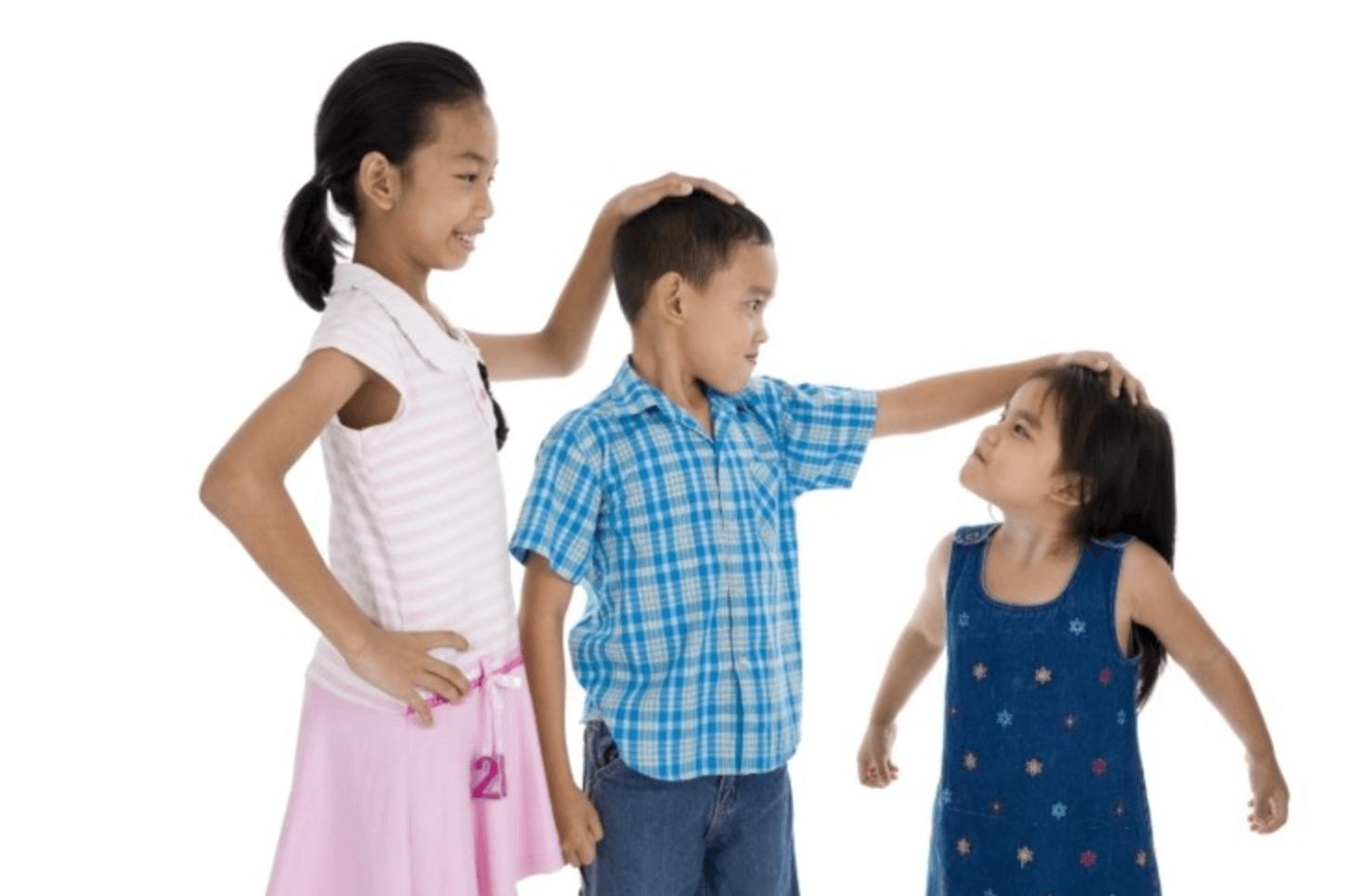 초등학생-키-몸무게